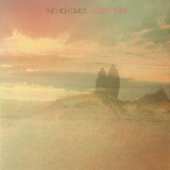 Desert Tribe EP